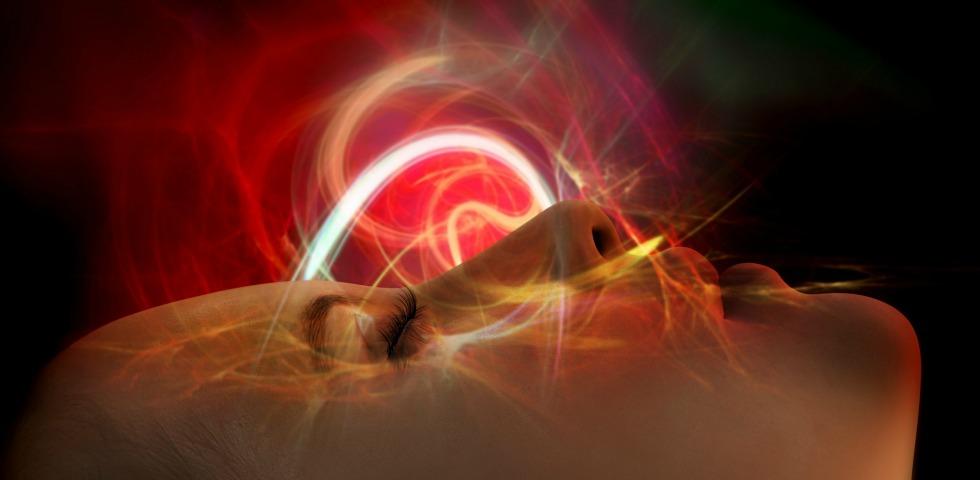 Il sonno controbilancia l'intensità delle sinapsi – Omeostasi Sinatpica