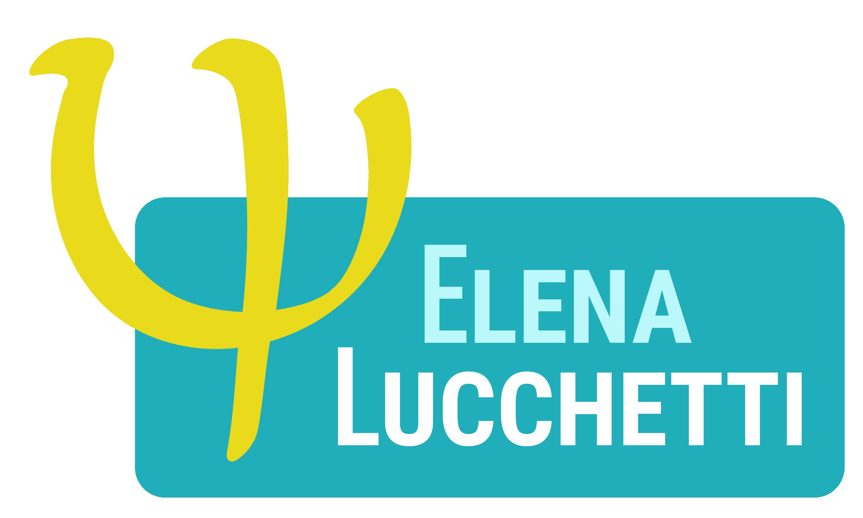 Elena Lucchetti